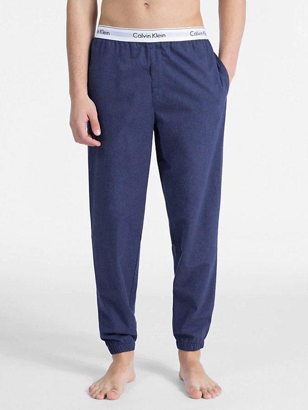 ... Calvin Klein Ανδρικό Παντελόνι Πιτζάμας. Προσφορά. 000nm1524e4bl a5b20ab8a01