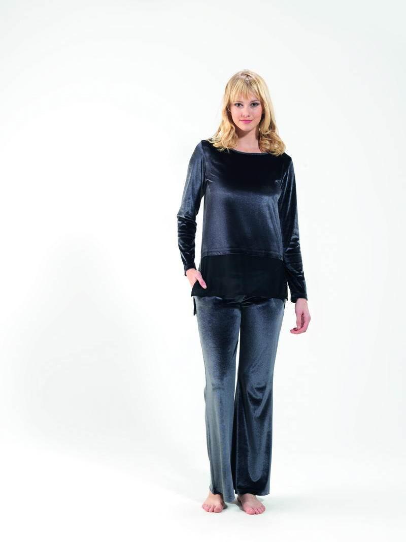 βελουδικη φορμα blackspade