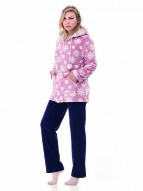 50ee34dc9b8 Homewear Archives | elena.