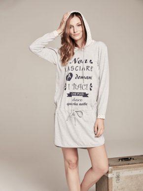 γυναικειο μακο φορεμα