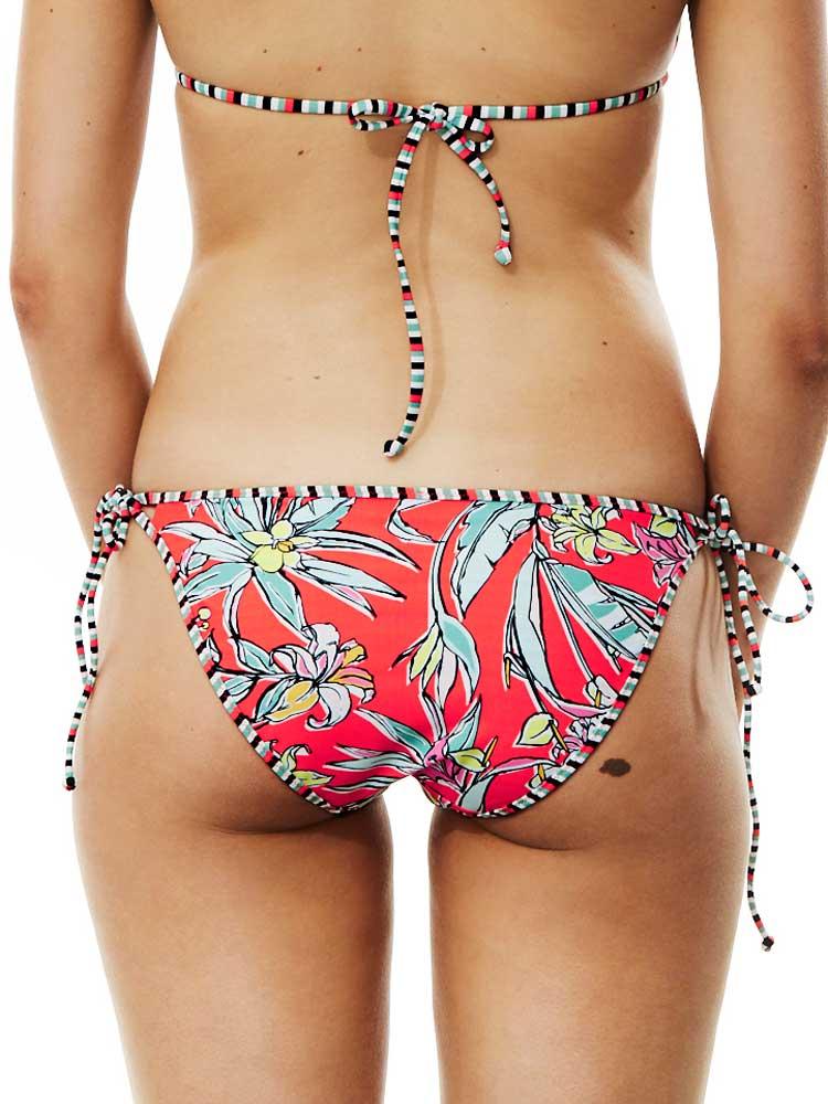 piha bikini σλιπ