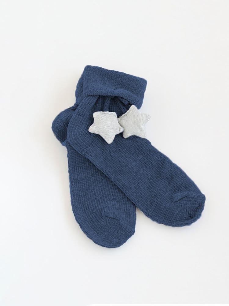 κάλτσες σπιτιού