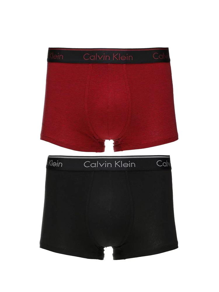 Calvin Klein ανδρικά μποξεράκια