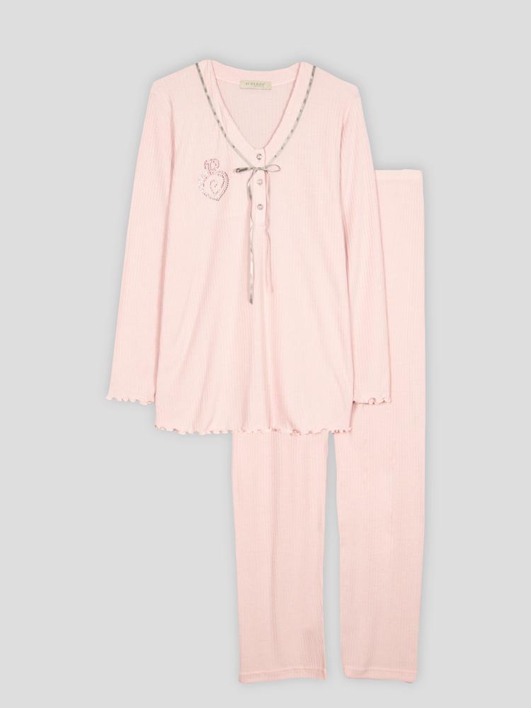 Scherzo πυτζάμες
