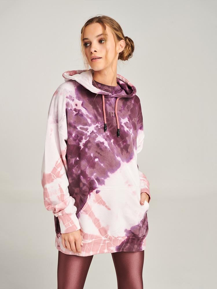pcp hoodie