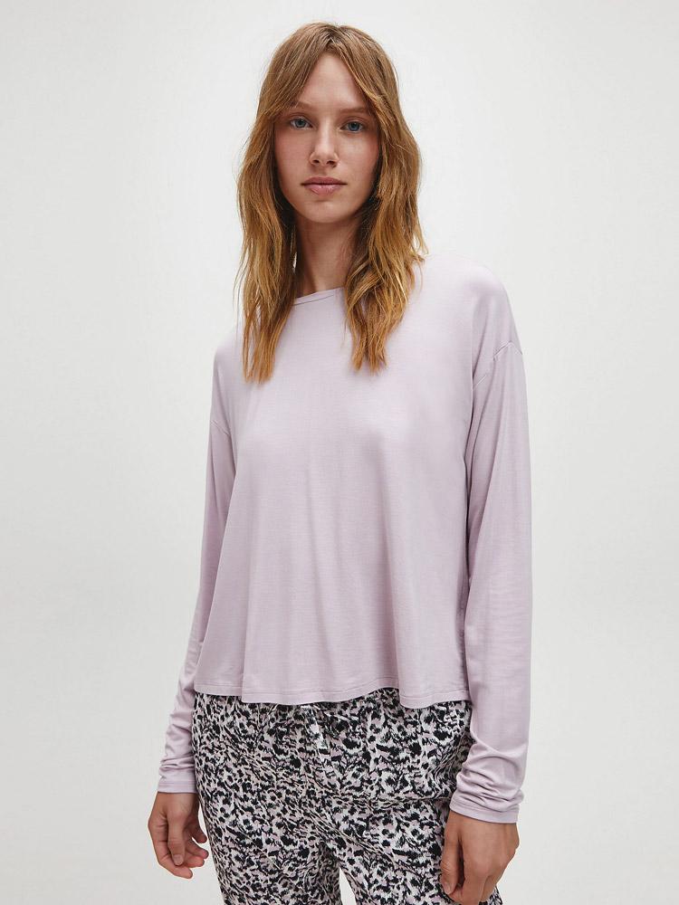 Calvin Klein μπλουζα